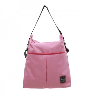 JH14A101-PINK